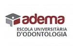 Adema University