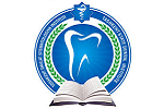 Tashkent Dental State Institute Logo