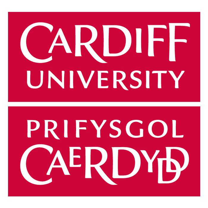 Cardiff_Universty_Virteasy