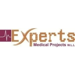 Experts_Medical_Projects_Logo