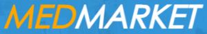 Med_Market_Logo