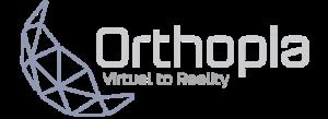 Orthopia