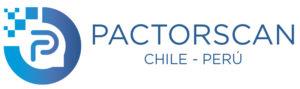 PactorScan_Logo