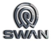 Swan_Med_Supplies