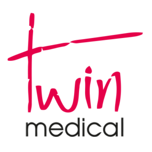 Twin Medical France