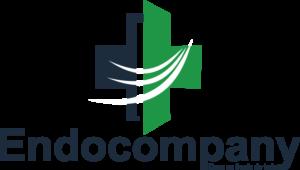 Endocompany