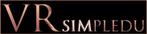 VR_Simpledu
