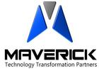 maveric_solution-logo