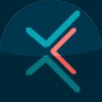 Virteasy Assistant Logo