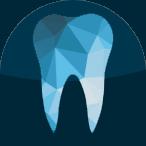 Virteasy Editor Logo