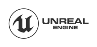 https://www.unrealengine.com/en-US/blog/epic-megagrants-reaches-13-million-milestone-in-2019
