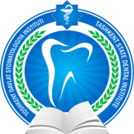 Tashkent State Dental Institute