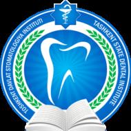 Tashkent State Dental Institute